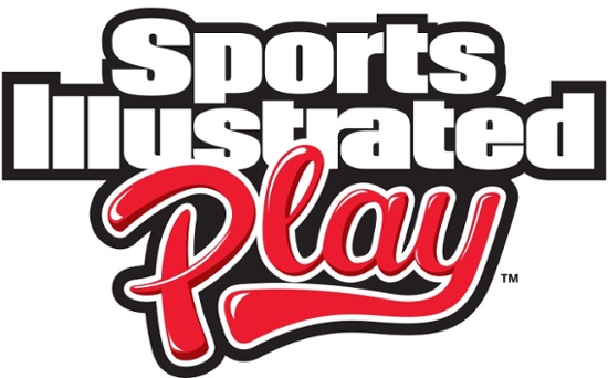 Sports Illustrated Play Login Site